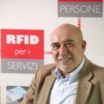 Massimo Damiani